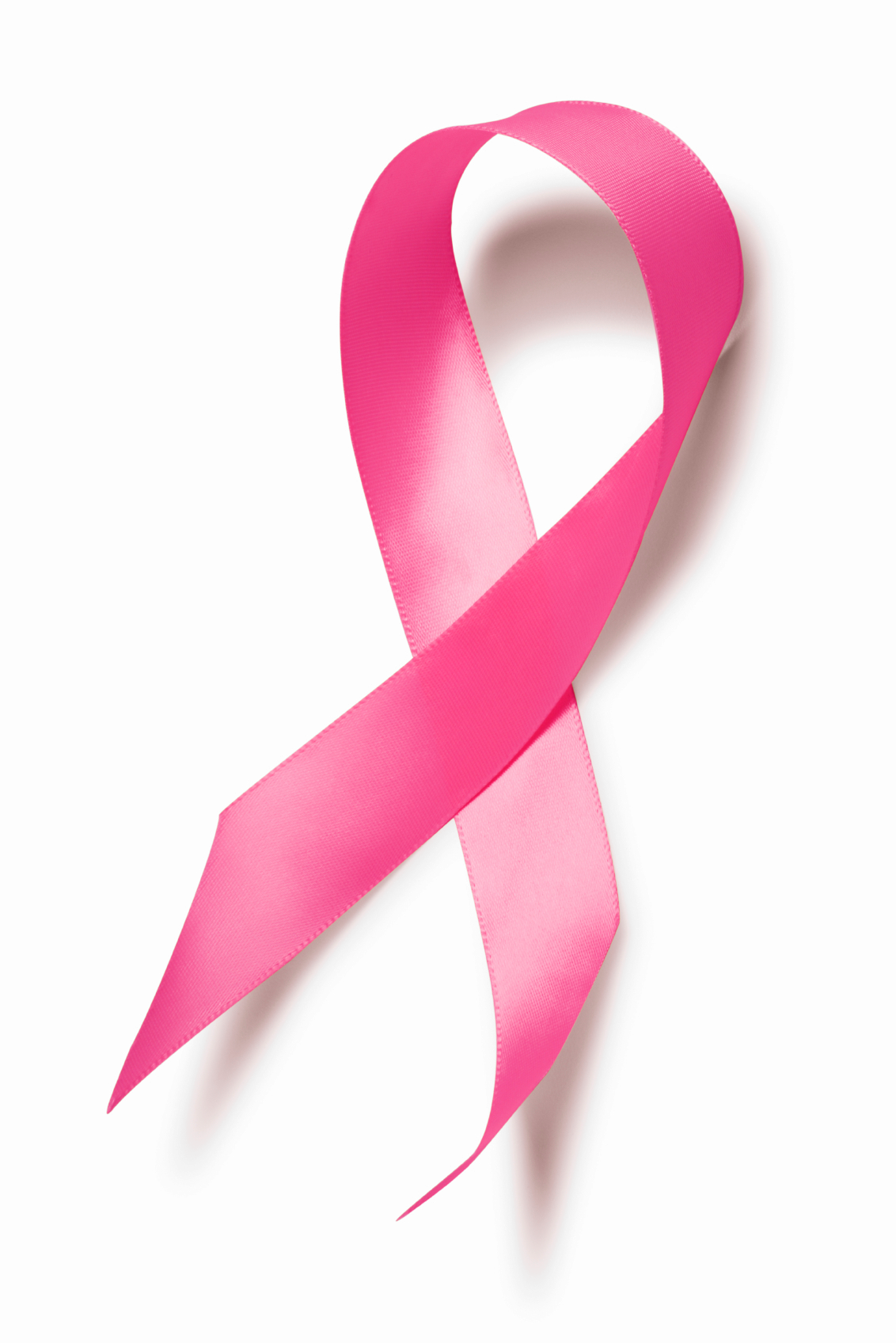 breast-cancer-trans